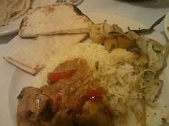Swarupa Restaurant