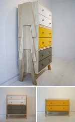 shelf(0.0), cupboard(0.0), sideboard(0.0), bed(0.0), wardrobe(0.0), floor(1.0), drawer(1.0), furniture(1.0), wood(1.0), changing table(1.0), room(1.0), chest of drawers(1.0), chest(1.0),