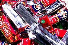 Chewy Granola Bars Food Macro Kids Food Basket 1-4-10-2