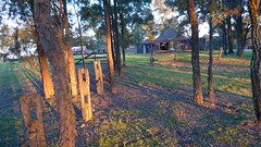 Bella Vista Farm