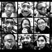 Faces Places by Voltron_Pilot
