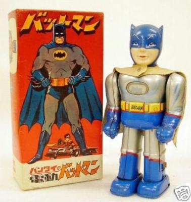batman_70sjapanbandairobot