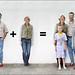 Real World Math 1 + 1 = 4 by YetAnotherLisa