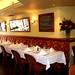 Bistro Pastis | Front Banquette