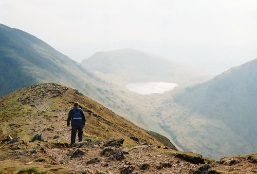 ben nevis places to photograph in the uk Top 5: Places To Photograph In The UK 4280745899 82d81cc68e