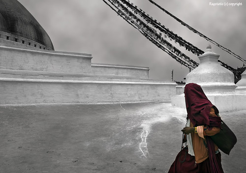 world life china travel nepal light sunset red portrait sunlight india mountain holiday snow mountains color tourism nature face yellow misty clouds sunrise landscape nikon asia artist glow shadows view image rags top candid border peak monk getty destination kathmandu tall rays hop himalayas tallest nagarkot worldfamous swayambhunath photojounalism d700 worldofitsown nepalisbeautiful