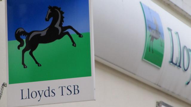 Lloyds Tsb Travel Insurance Emergency Telephone Number
