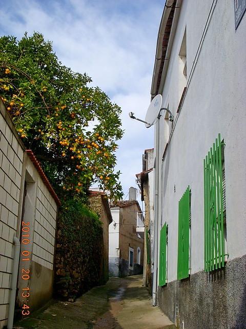 Casas de mill n c ceres 097 flickr photo sharing - Casas de millan fotos ...