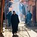 Marrakesh Medina....sponsored by Adidas...... by Dani℮l