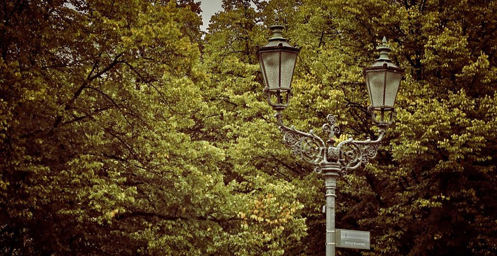 Flickr: tehzeta