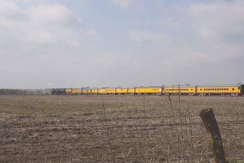 train ks steam mkt steamlocomotive 484 alco up844 dunlay