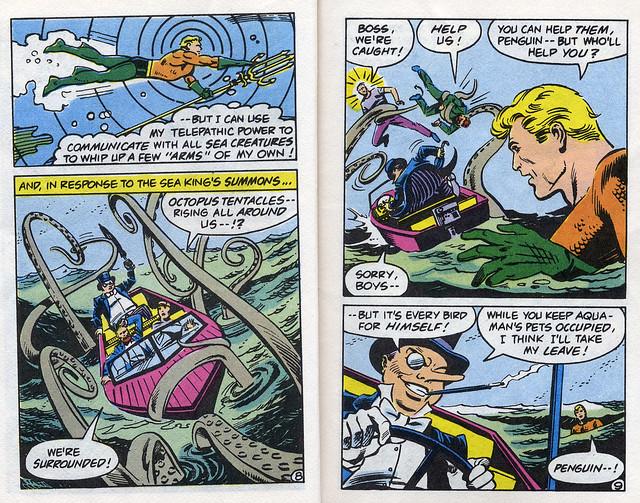 dcsh_sf_Super Powers - 08 - Aquaman - 05