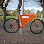Dawson Bike Club _0202