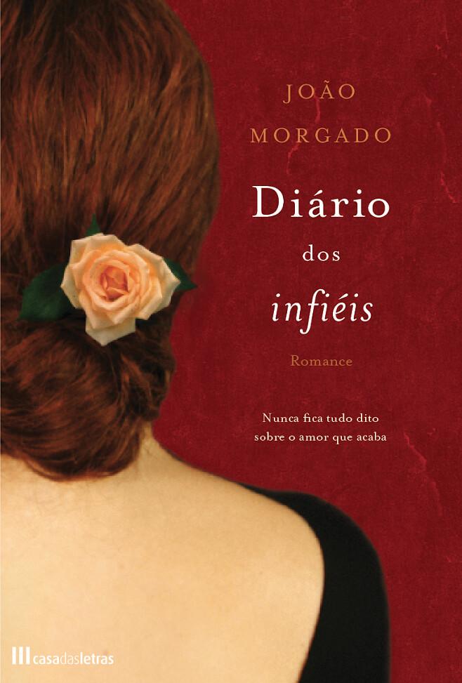 DiárioDosInfieis_CL