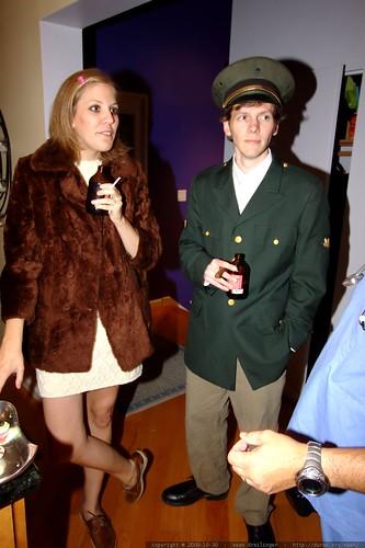 halloween party at skai and kelly's    MG 7063