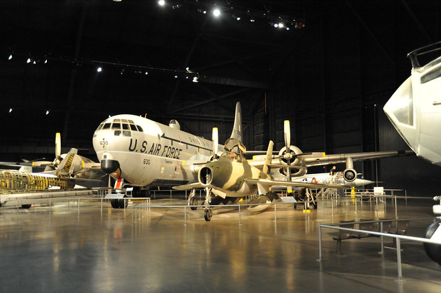 national museum of the united states air force dayton oh flickr photo sharing. Black Bedroom Furniture Sets. Home Design Ideas