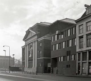 sier-van-rhijn-mozeshuis-1969-15