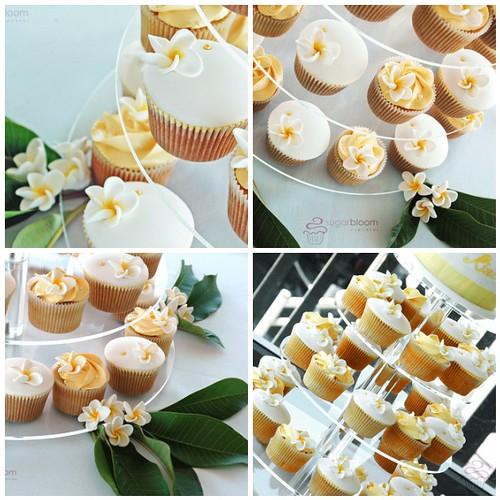 Edible Cake Images Rockingham : Cupcakes Perth