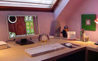 best-home-office-designs-5