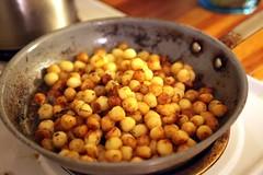 pierre's potatoes