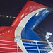 Carnival Dream Funnel