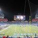 Titans LP Field_2