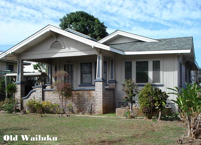 old wailuku plantation home flickr photo sharing