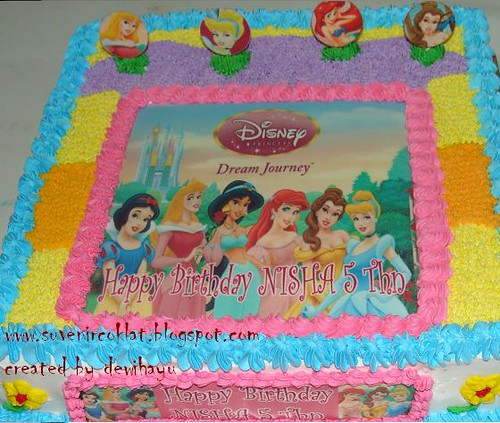 Birthday Cake Nisha Images : Birthday Cake