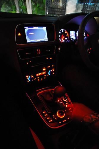 Audi India Price List Audi India