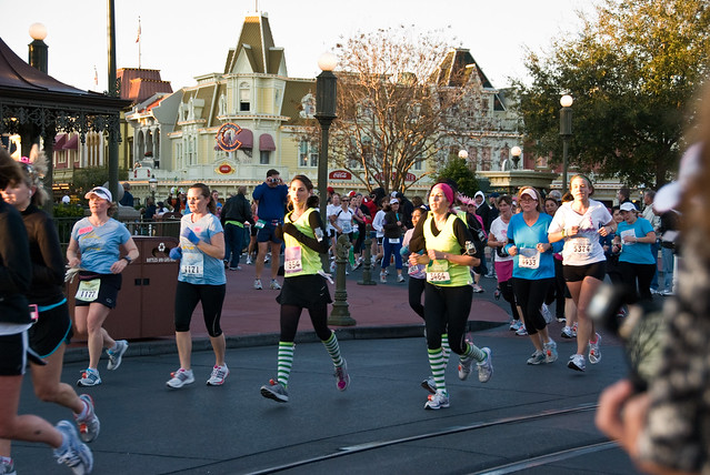 DisneyHalfMarathon2010 (29 of 113)