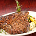 Stockyard_Porterhouse_9286