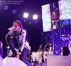 Arcade Fire at the Air Canada Centre on th Reflektor Tour on March 13, 2014 by Ryan Kelpin