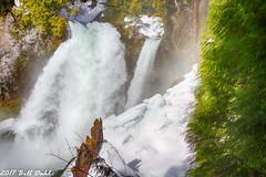 Cascades - Winter 2017 - Central Oregon - Cascades 23
