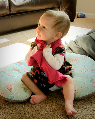 Where to Find the Best Baby Clothes for Your Little Ones ...