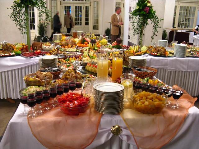 symmetrical gluttony