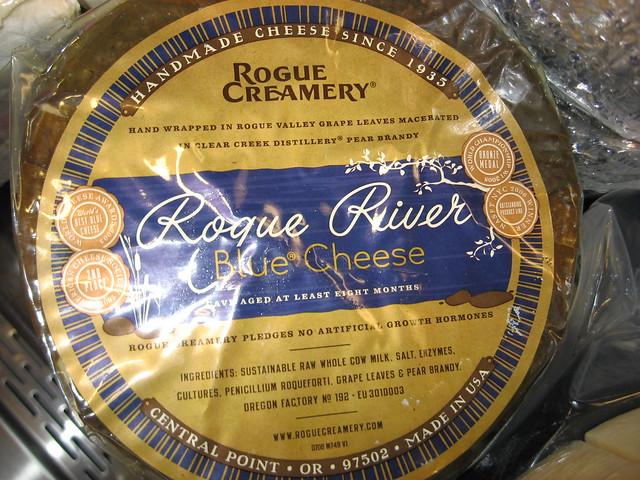Whole Foods Ridgewood Nj Phone Number