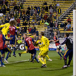 Crew vs Real Salt Lake-12