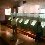 Museo del Oro Quimbaya en Armenia