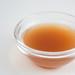Apple Cider Vinegar by Veganbaking.net