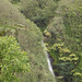 Small photo of Kahuna Falls