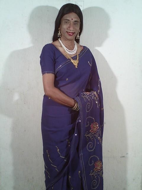 Hijra-Saree Hijra Saree http://www.flickr.com/photos/27603142@N00 ...