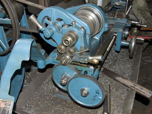 Selling My 1933 Sb 9 Jr Louisville Ky