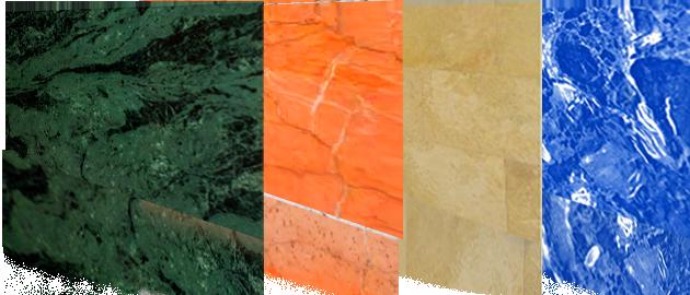 Marmol barcelona marmol granito silestone compac - Que es el silestone ...