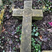 Small photo of Abney Park Cemetery