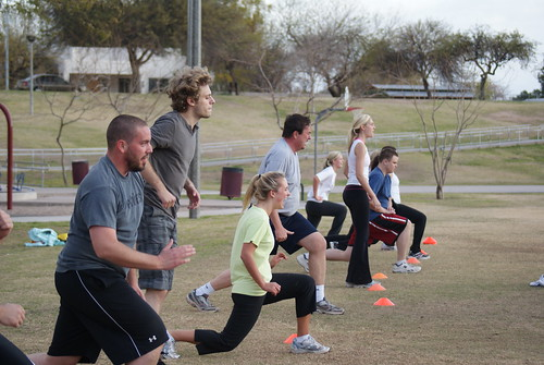 Arizona Boot Camp|Feb Bring-a-Buddy Boot Camp AZ Workout