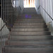 acesso ao 2o andar