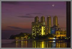 Malaysia-Penang March 2010