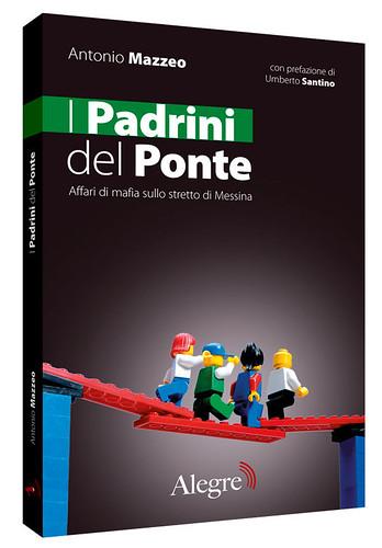 Cover_padrini-ponte-01-2010