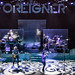 Foreigner at American Music Theatre