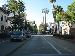 Santa Barbara, California (11)